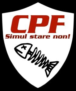 CPF Public Radio.