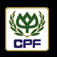 Charoen Pokphand Foods Philippines Corporation.