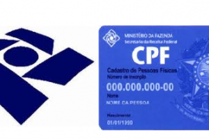 Cpf png 2 » PNG Image.