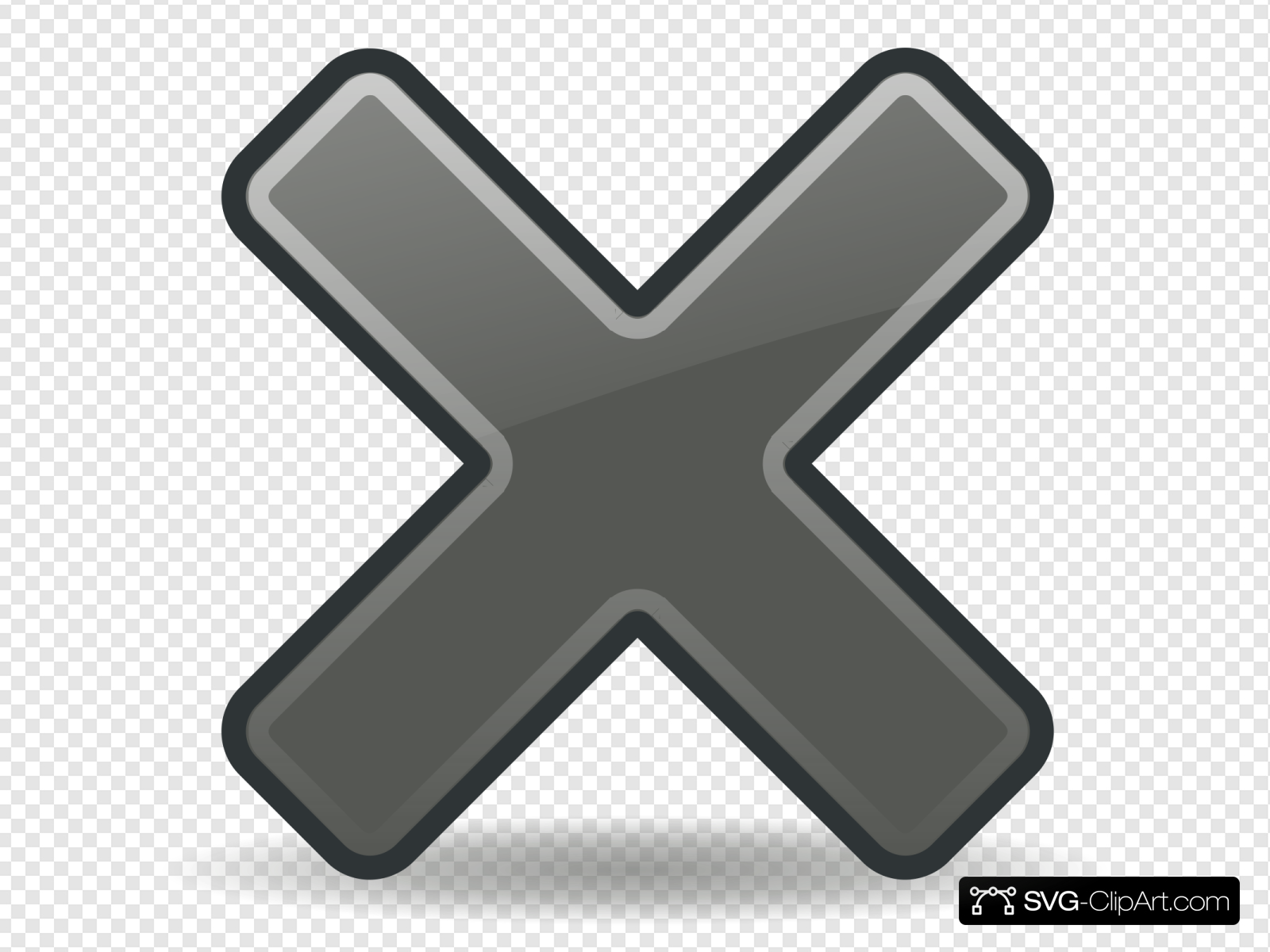 Application Exit Clip art, Icon and SVG.