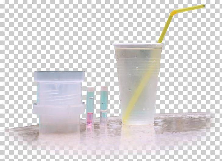 Bacteria AquaBSafe Product CPK.