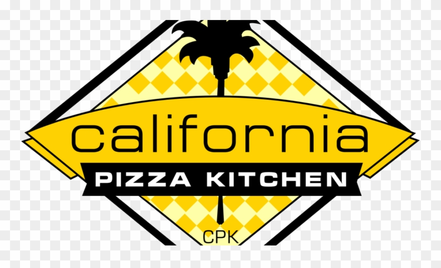 Buy $100 Get $20 In Gift Cards At Cpk.