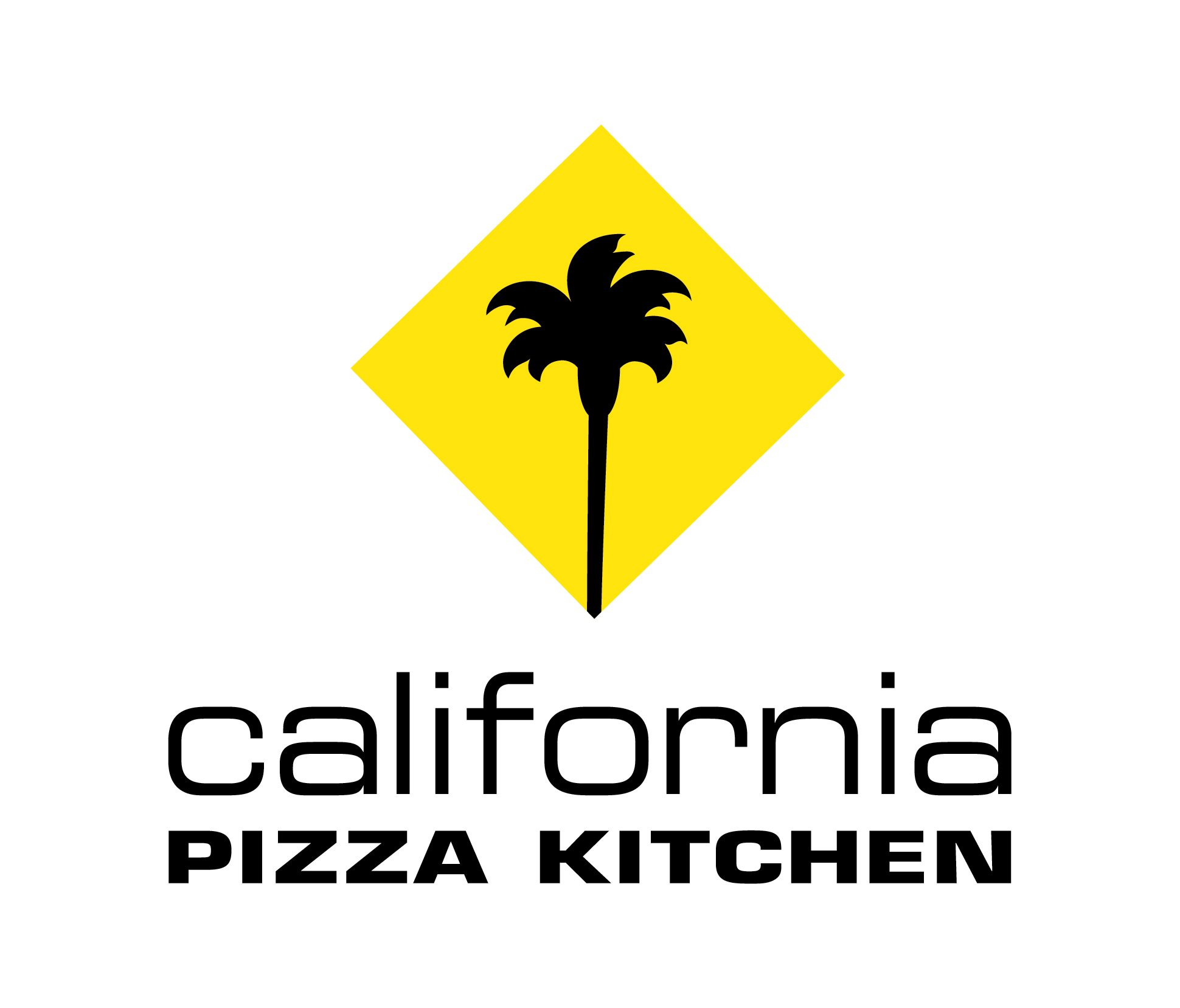 CPK New Logo.