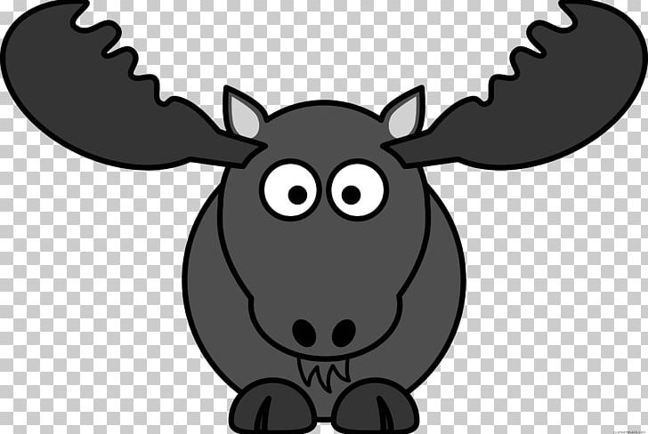 Moose Graphics CPL Amazing Road Trip PNG, Clipart, Animal.