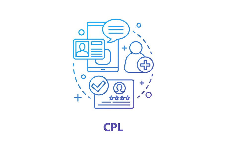 cpl group clipart, Free Download Clipart and Images.