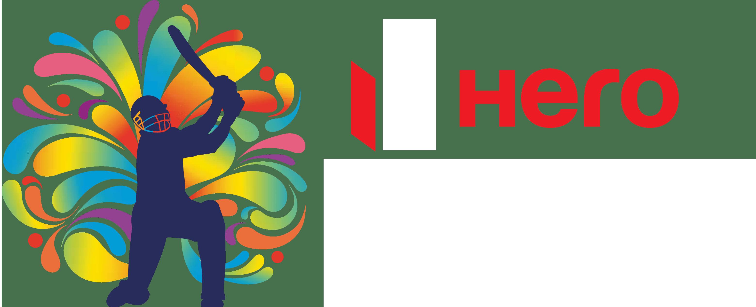 Caribbean Premier League Cricket CPL T20.