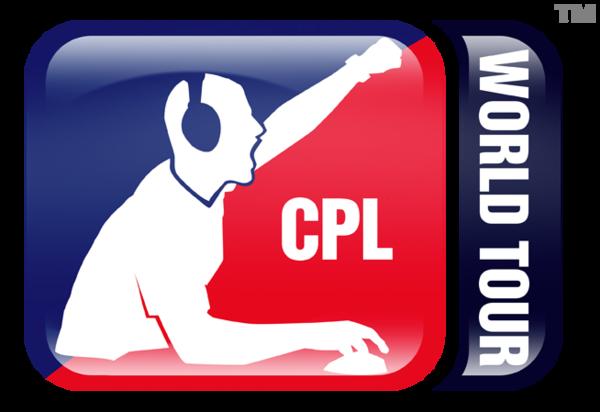 2005 CPL World Tour: Chile.