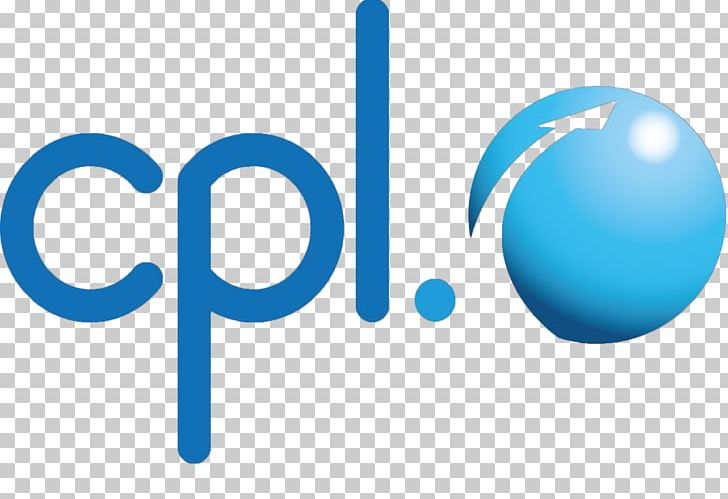 CPL Healthcare CPL Resources Recruitment Cpl Jobs PNG, Clipart, Blue.