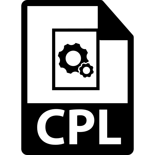 CPL File Format Variant PNG Icon (2).