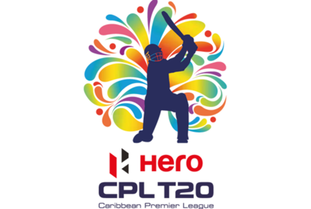 CPL changes dates to accommodate India tour.