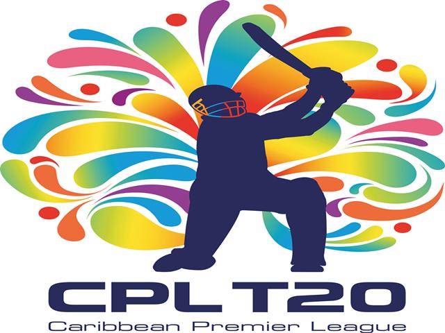 18 Bangladeshis in CPL T20 draft.