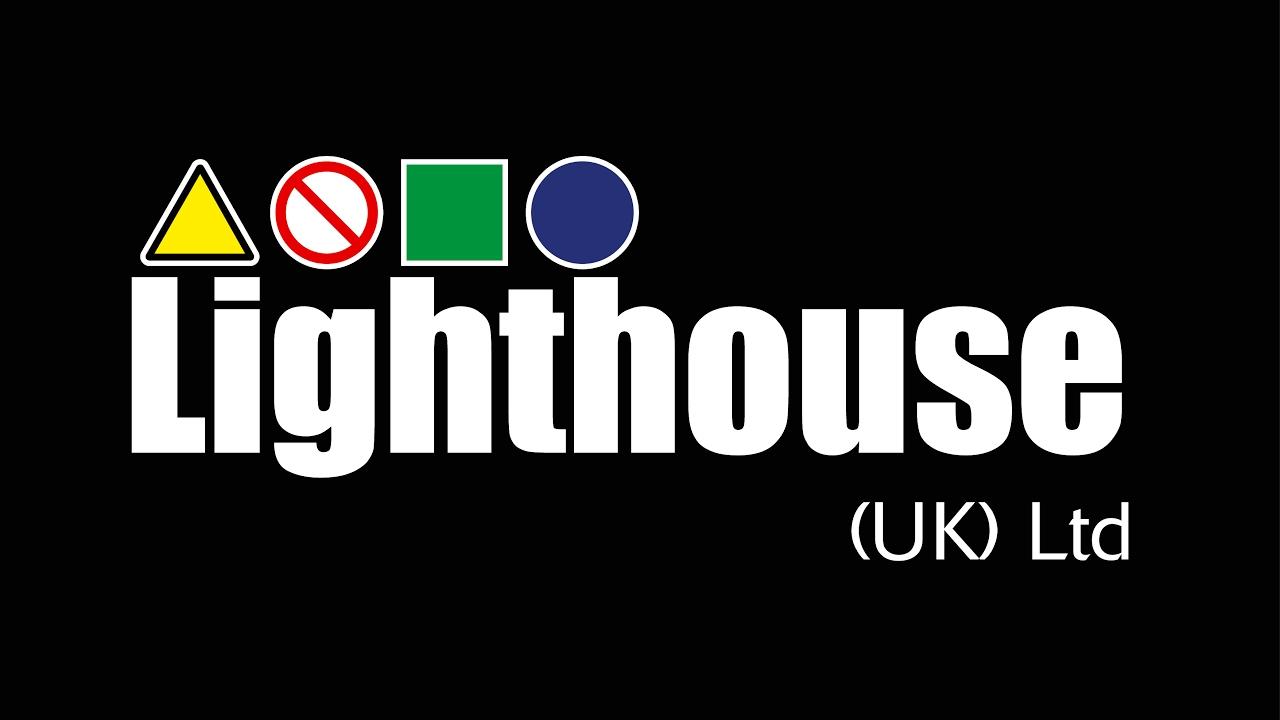 Lighthouse CPM.