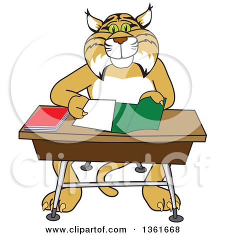 homework helper clipart.