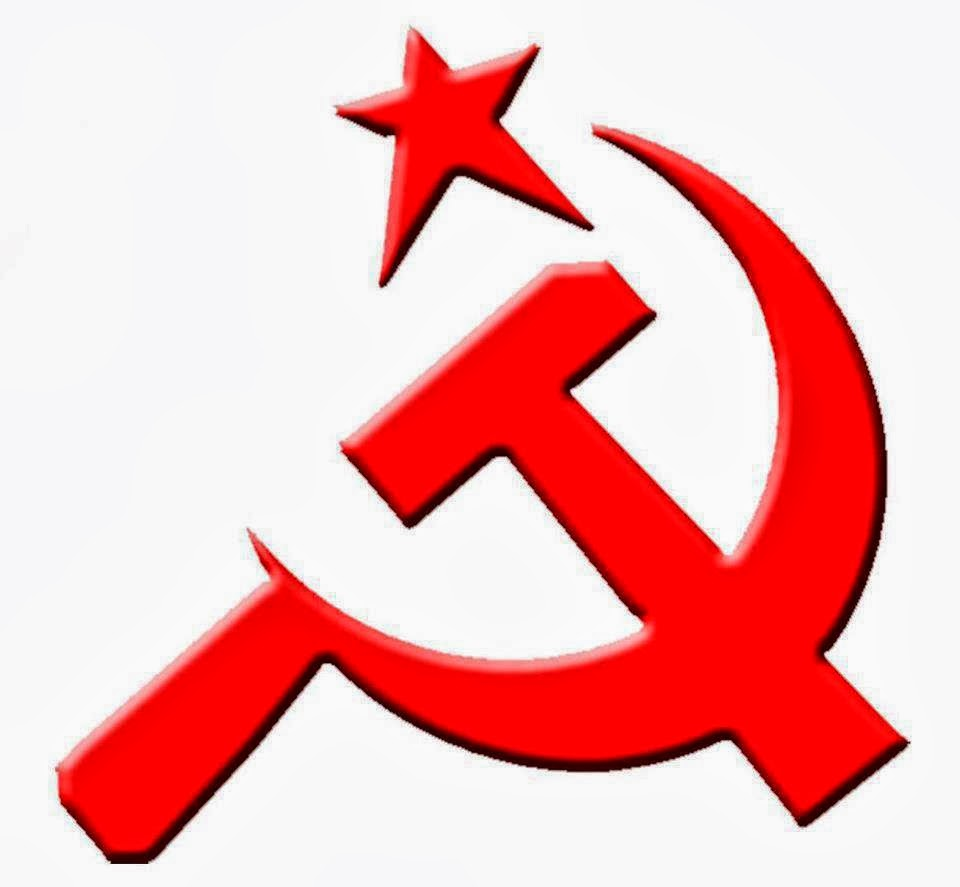 CPM office vandalised in Kannur • Evartha English.