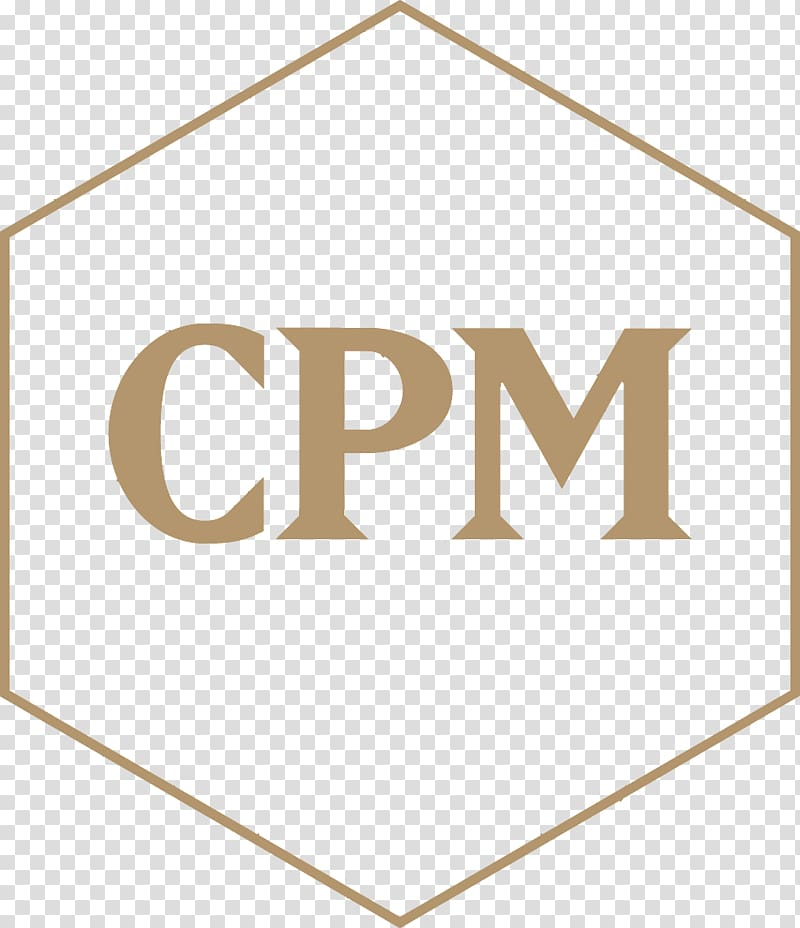 Cpm transparent background PNG cliparts free download.
