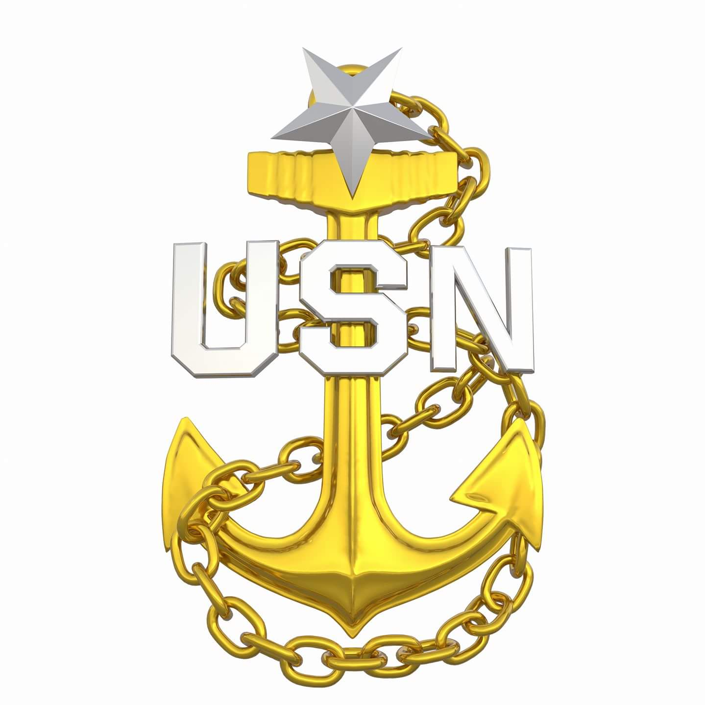 Navy clipart cpo, Navy cpo Transparent FREE for download on.