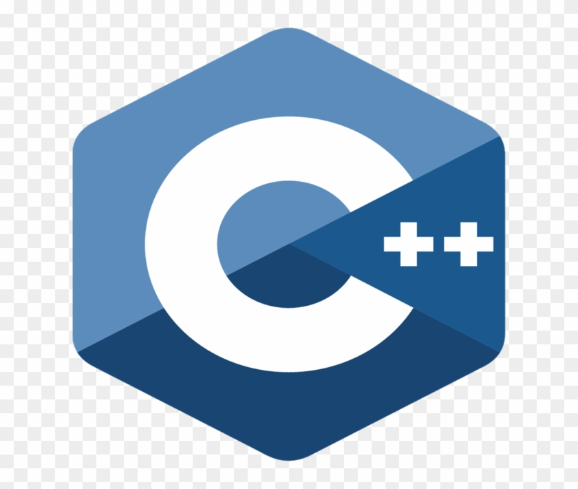 Learning C Programming 4.