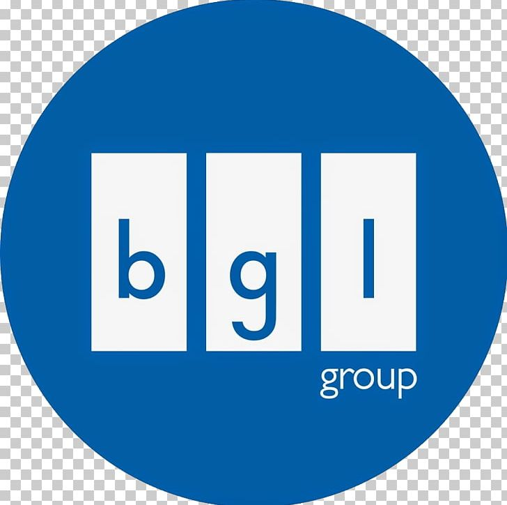 Peterborough BGL Group CPP Investment Board Employee.