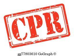 Cpr Clip Art.