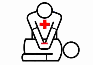 Where You Can Get CPR Certifications.