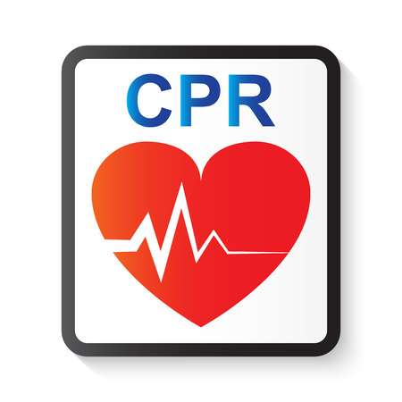 885 Cpr Cliparts, Stock Vector And Royalty Free Cpr Illustrations.