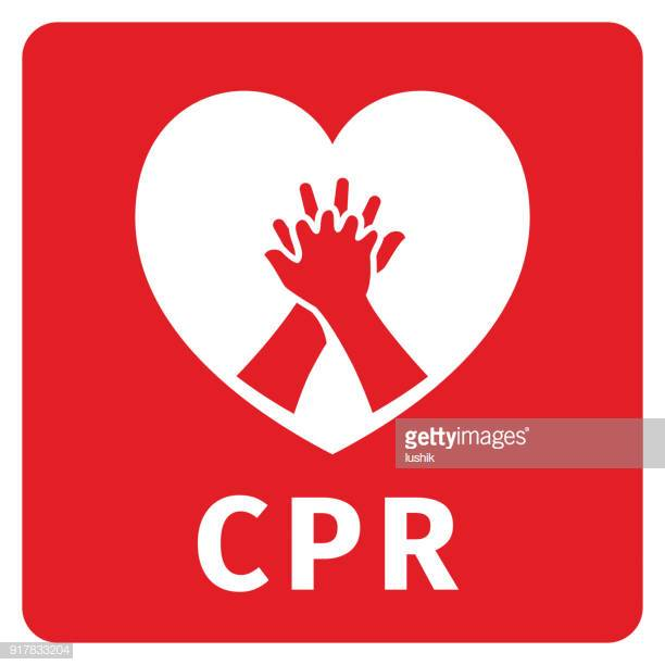 60 Top Cpr Stock Illustrations, Clip art, Cartoons, & Icons.