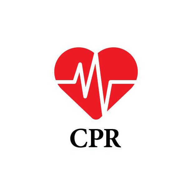 Cpr Clipart Clipart Suggest.