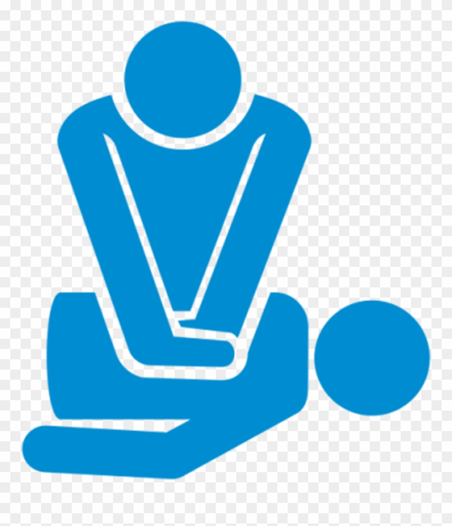 Cpr & First Aid Training.