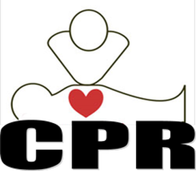 Cpr clipart free 1 » Clipart Station.