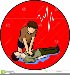 Free Cpr Clipart.