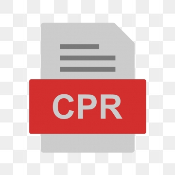 Cpr Png, Vector, PSD, and Clipart With Transparent Background for.