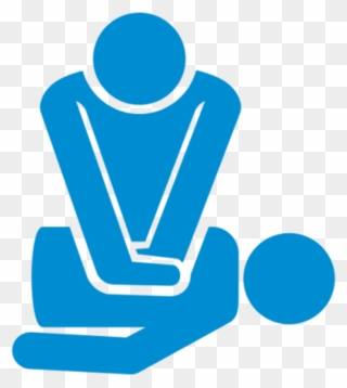 Free PNG Cpr Training Clip Art Download.