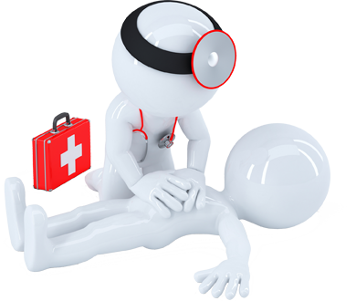 Cpr PNG Pictures Transparent Cpr Pictures.PNG Images..