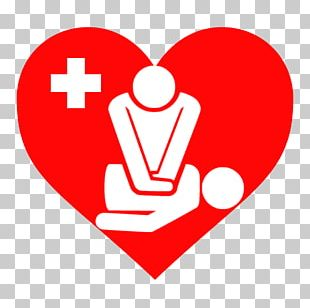 Cpr And Aed PNG Images, Cpr And Aed Clipart Free Download.