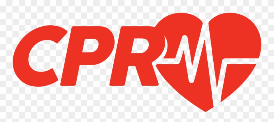Cpr First Aid Png Clipart (#2002430).