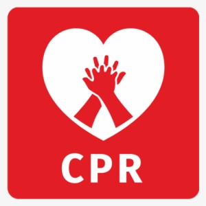 Cpr PNG & Download Transparent Cpr PNG Images for Free.