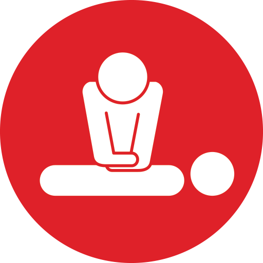 CPR, AED, First Aid Training Programs and Courses.