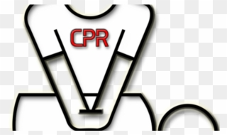 Free PNG Cpr Clip Art Download.