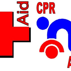 Southern MD CPR & First Aid Training.