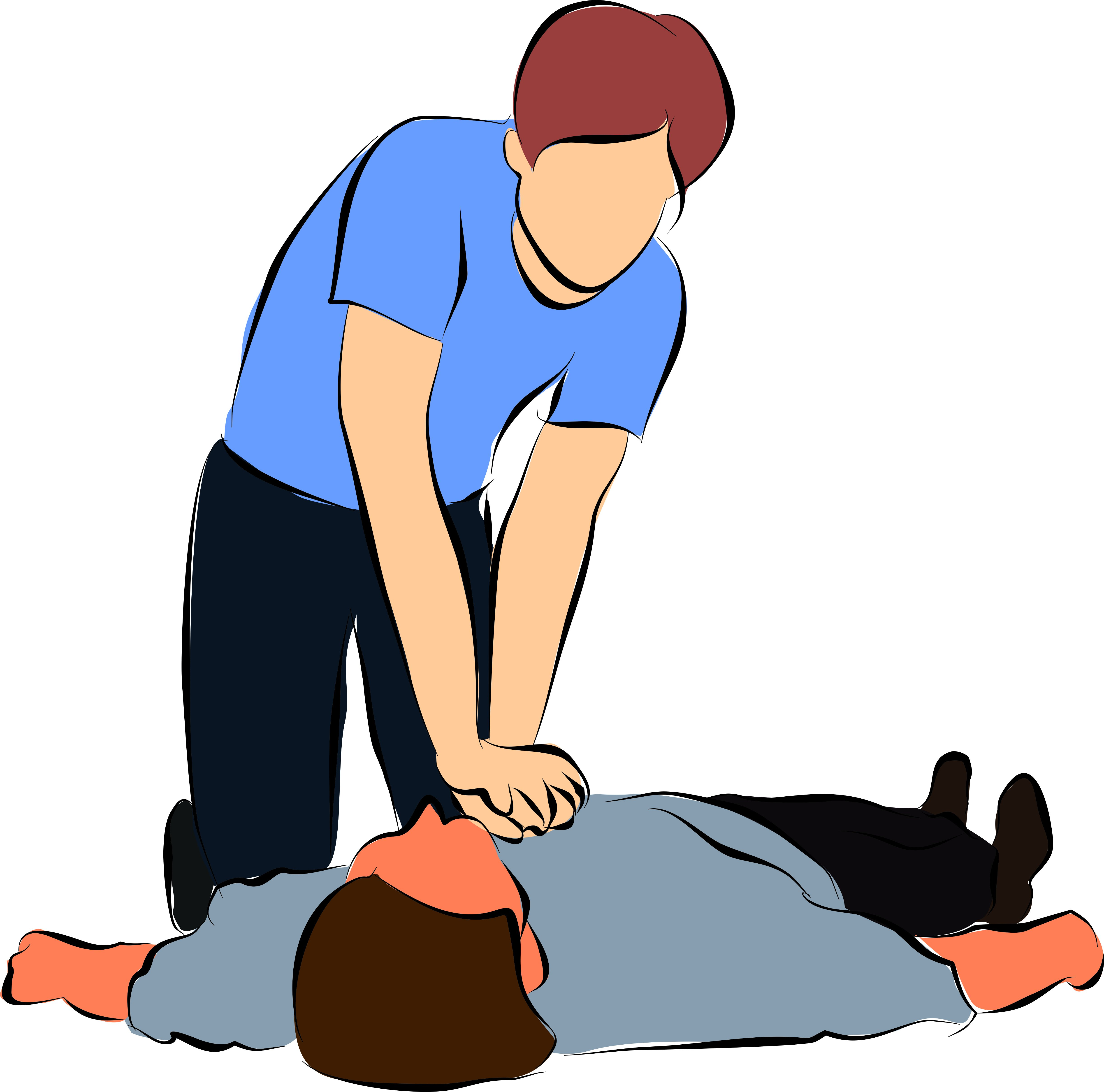 Why Employers Must Provide First Aid And CPR Training?.