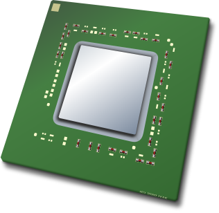 Free CPU Clipart, 1 page of Public Domain Clip Art.