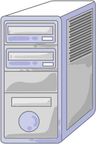 Free CPU Cliparts, Download Free Clip Art, Free Clip Art on.