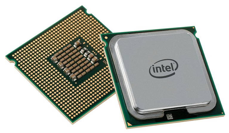 Cpu Png (101+ images in Collection) Page 1.