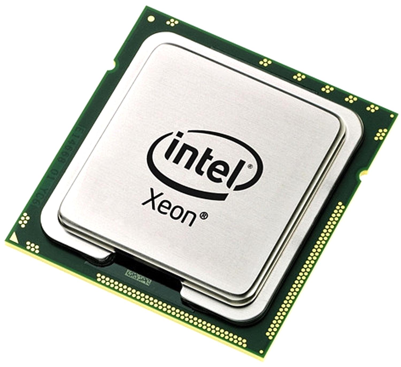 CPU Processor PNG Image.