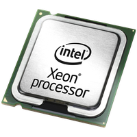 Download Cpu Free PNG photo images and clipart.
