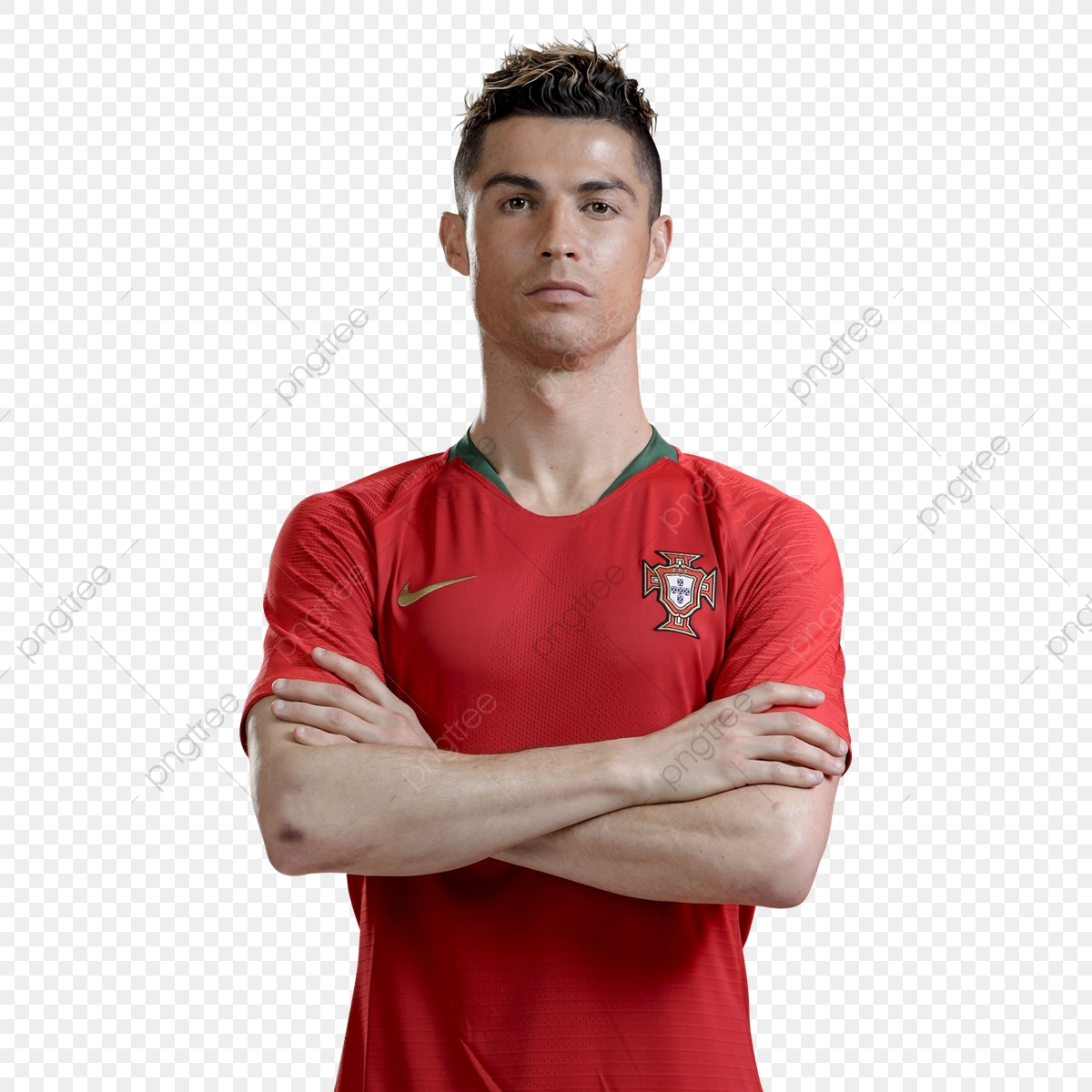 Cr7 Png, Cr7, Cristiano Ronaldo PNG Transparent Clipart Image and.