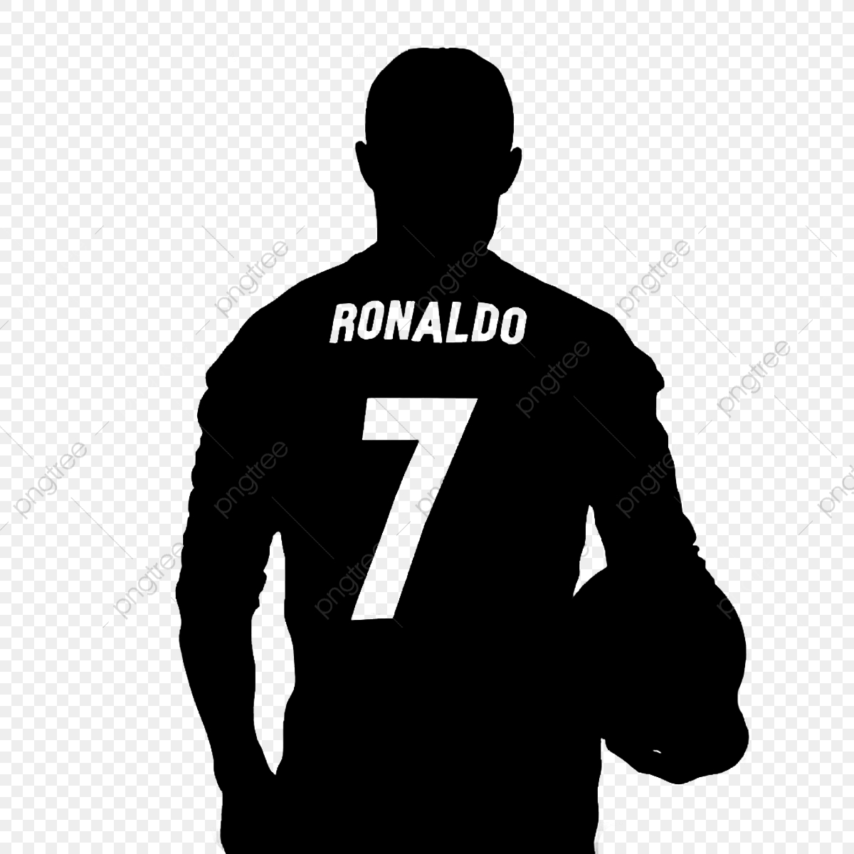 Cr7, Cristiano Ronaldo, Football PNG Transparent Clipart Image and.