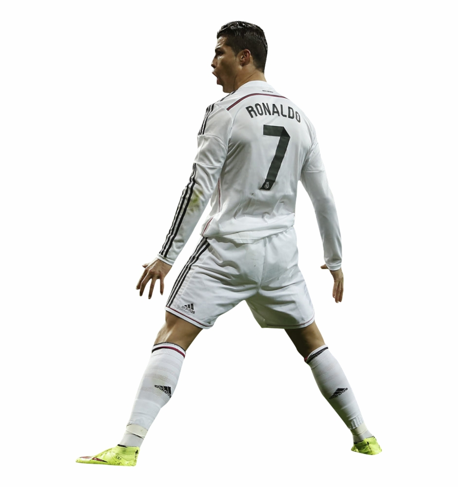 Download Free png Cr7 Png Cristiano Ronaldo Png, Transparent Png.