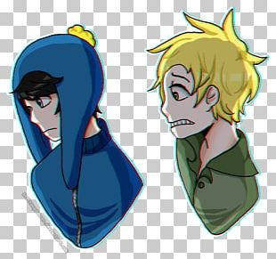 Tweek X Cra PNG Images, Tweek X Cra Clipart Free Download.