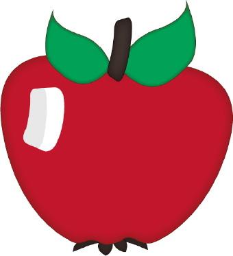 Review Hp terbaru: Crab Apple.